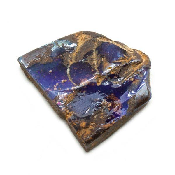 Boulder Opal-200832