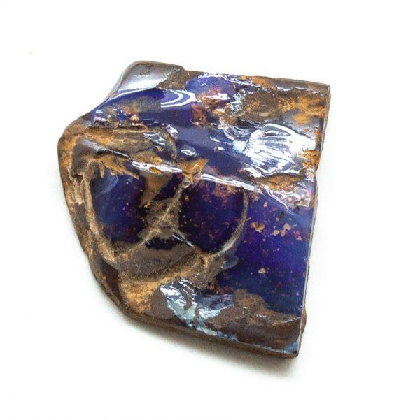 Boulder Opal-200834