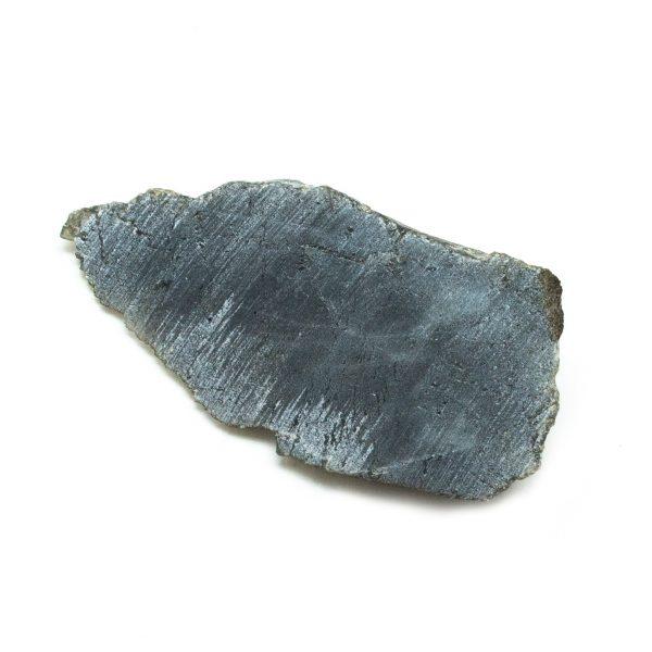 Labradorite Rough Crystal-200875