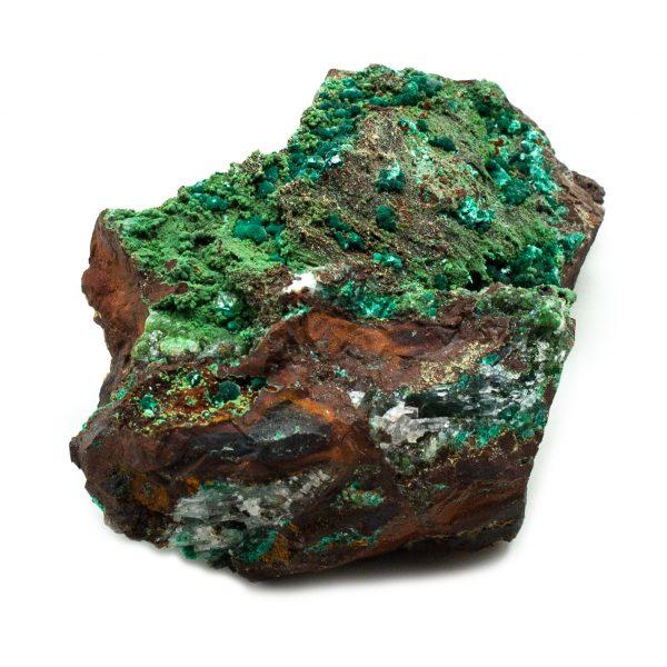 Conichalcite Cluster-201426