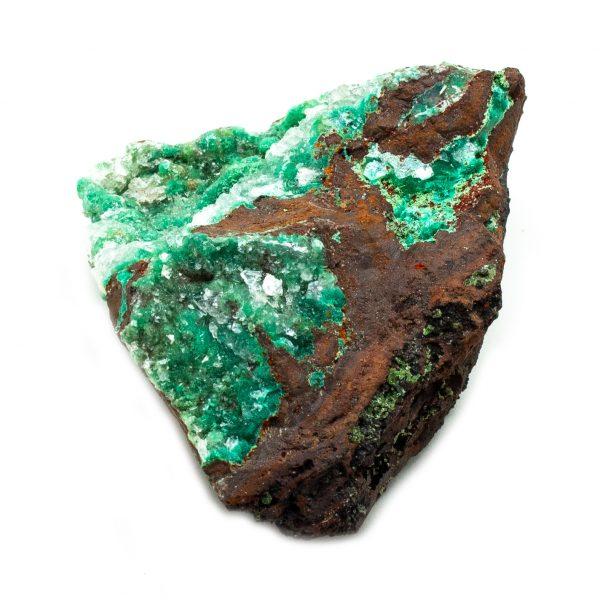 Conichalcite Cluster-201462