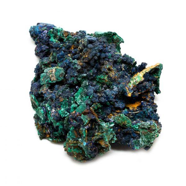 Azurite Cluster-202367