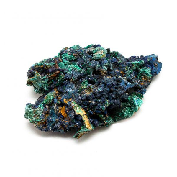 Azurite Cluster-202366