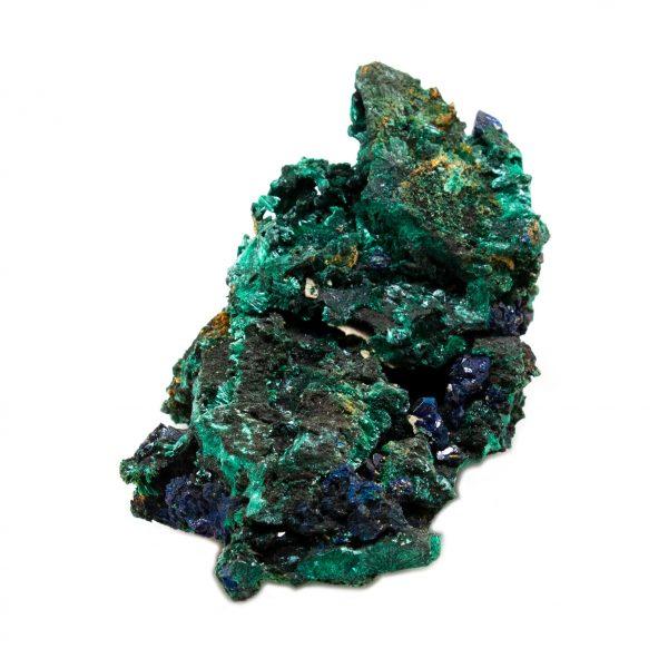 Azurite Cluster-202388