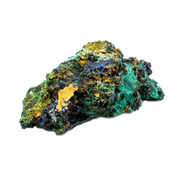 Azurite Cluster-202387