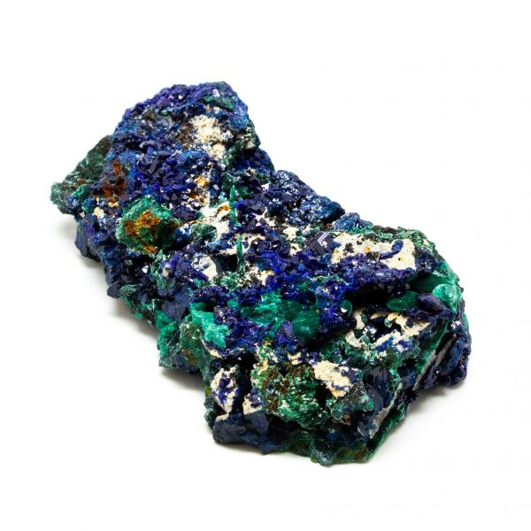 Azurite Cluster-202402