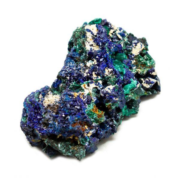 Azurite Cluster-202401