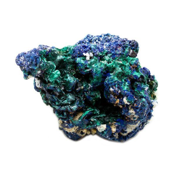 Azurite Cluster-202474