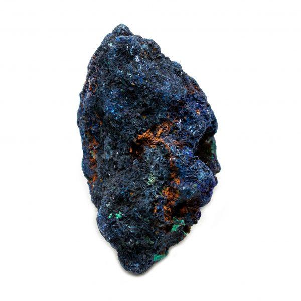 Azurite Cluster-202485