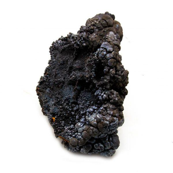 Goethite Cluster-202901