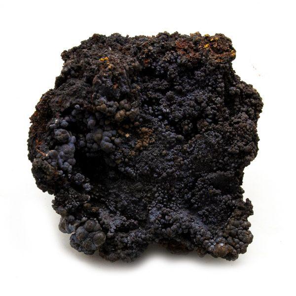 Goethite Cluster-202903