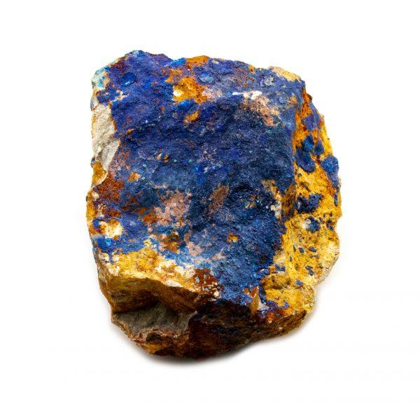 Azurite Cluster-203415