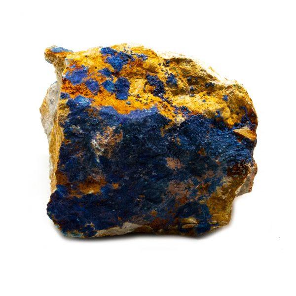Azurite Cluster-203416