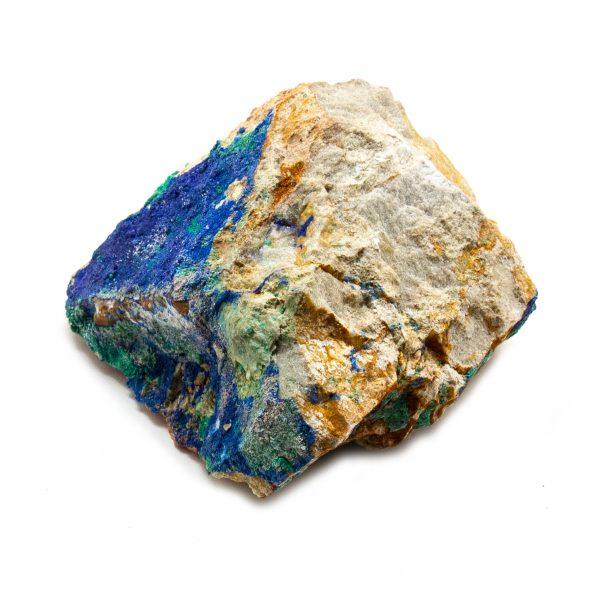 Azurite Cluster-203420