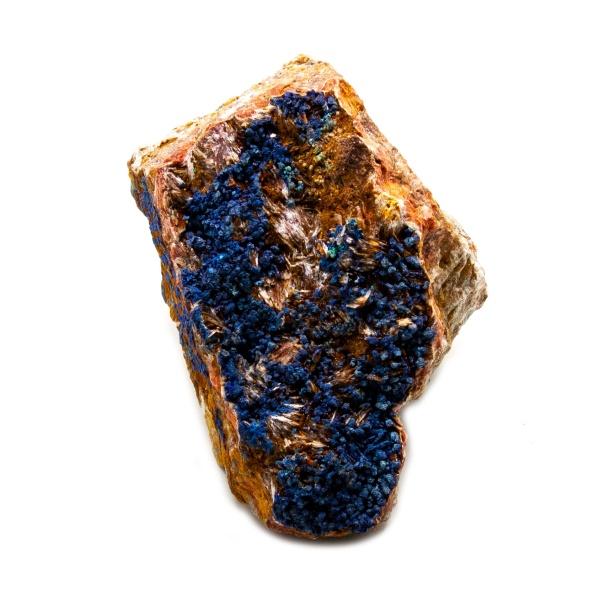 Azurite Cluster-203426