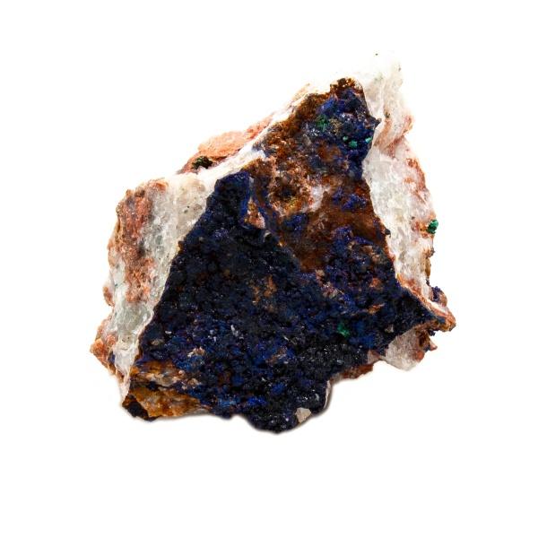 Azurite Cluster-203435