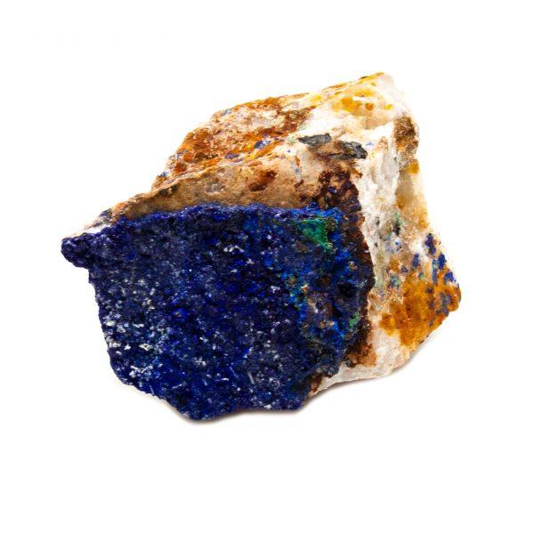 Azurite Cluster-203438