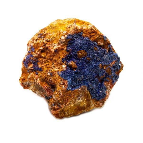 Azurite Cluster-203440