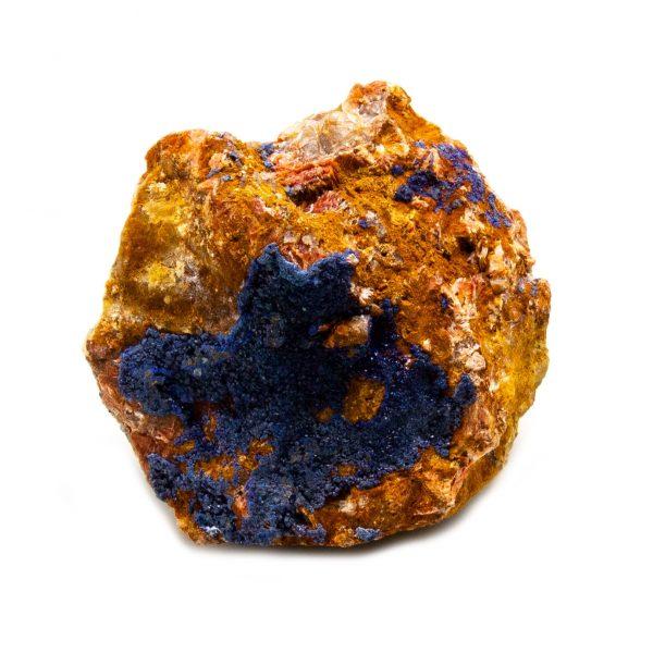 Azurite Cluster-203439