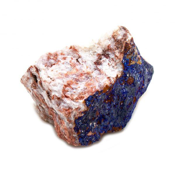 Azurite Cluster-203452