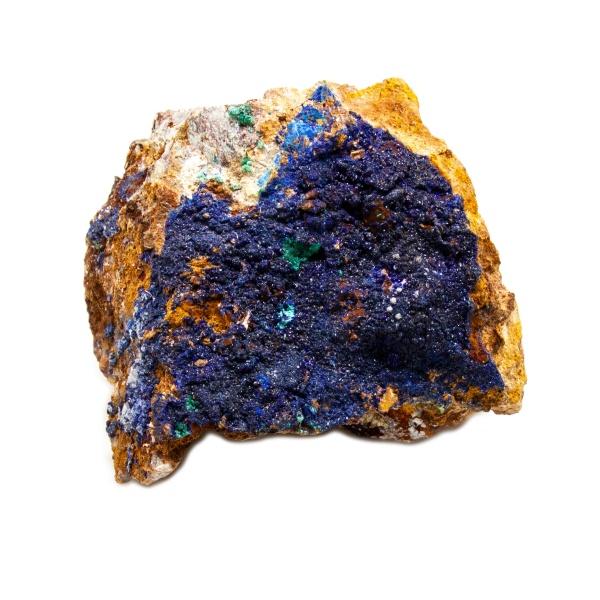 Azurite Cluster-203461