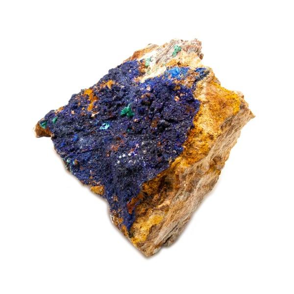 Azurite Cluster-203460