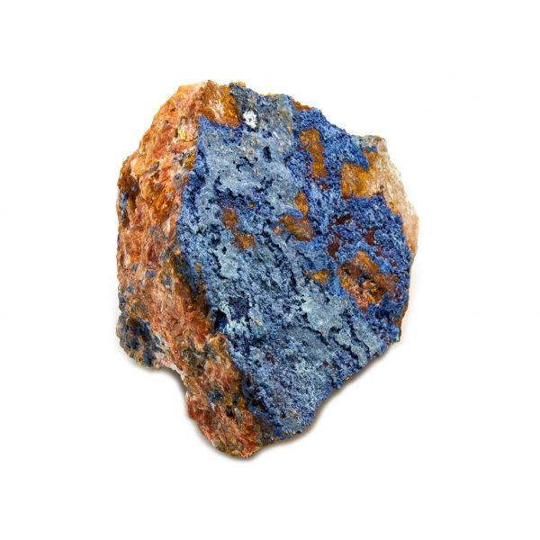 Azurite Cluster-203463
