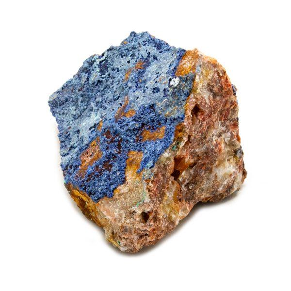 Azurite Cluster-203464