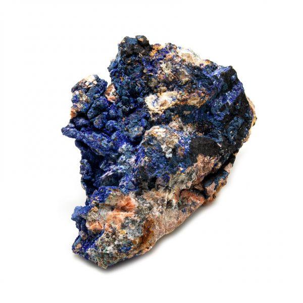 Azurite Cluster-203468