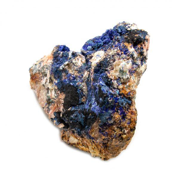 Azurite Cluster-203466