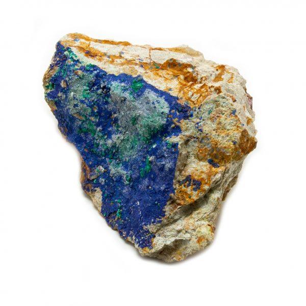 Azurite Cluster-203482