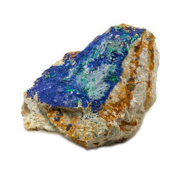 Azurite Cluster-203483