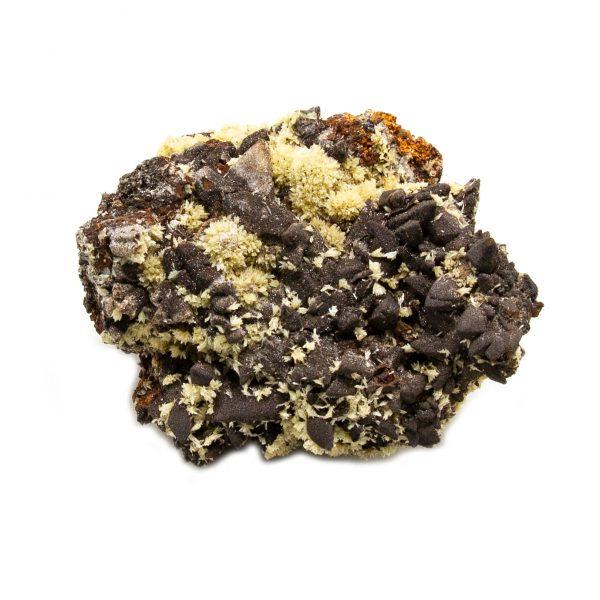 Mimetite Cluster -203556