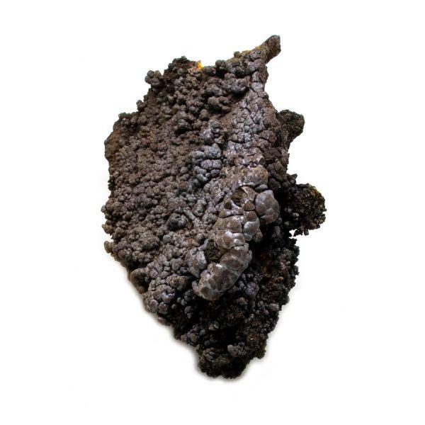 Goethite Cluster-203723