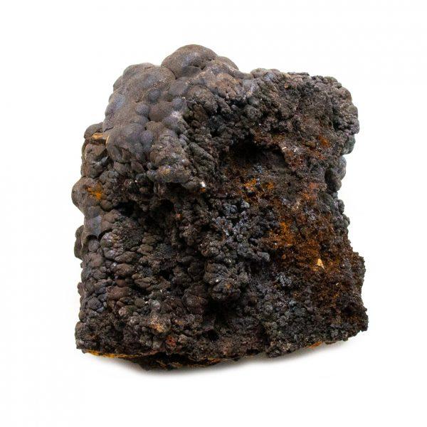 Goethite Cluster-203733