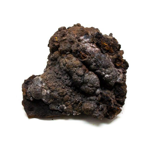 Goethite Cluster-203738