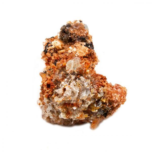 Solstice Aligned Creedite Cluster-204310