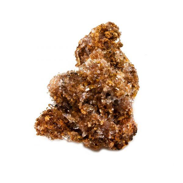 Solstice Aligned Creedite Cluster-204323