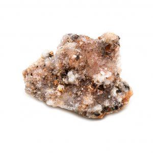 Solstice Aligned Creedite Cluster-0