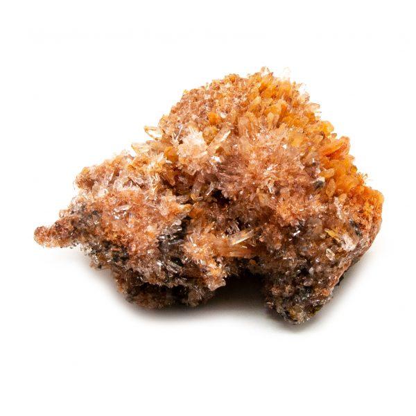 Solstice Aligned Creedite Cluster-204443