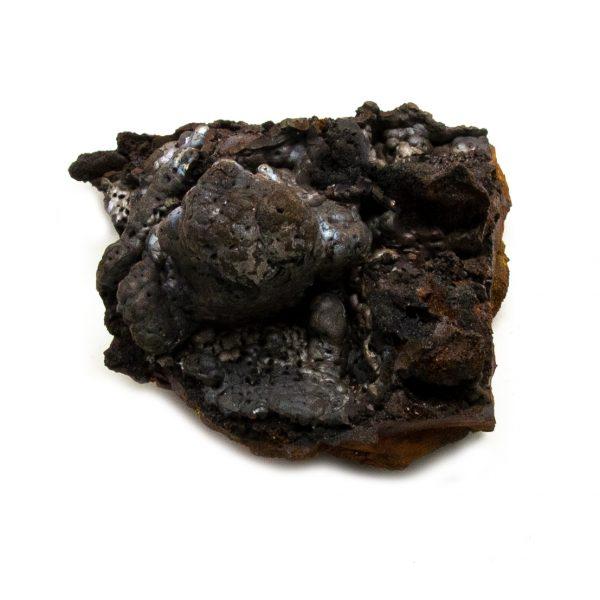 Goethite Cluster-204556
