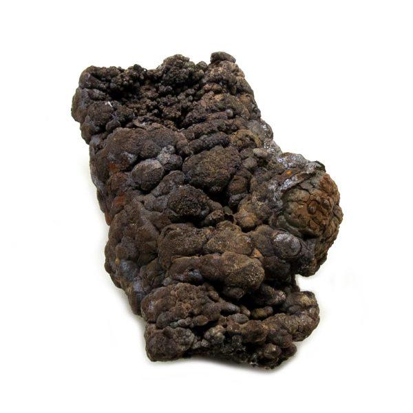 Goethite Cluster-204570