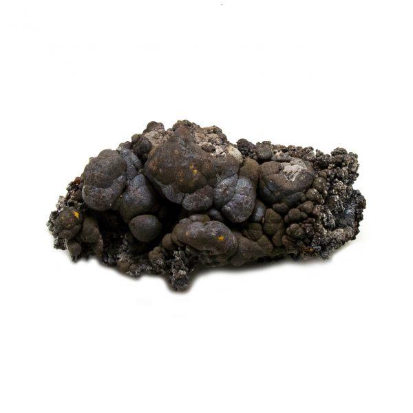 Goethite Cluster-204576