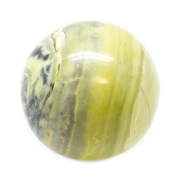 Infinite Sphere (50-60mm)-0
