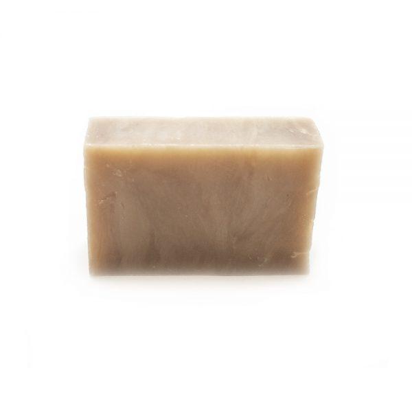 Rutilated Quartz Frankincense & Myrrh Soap-0