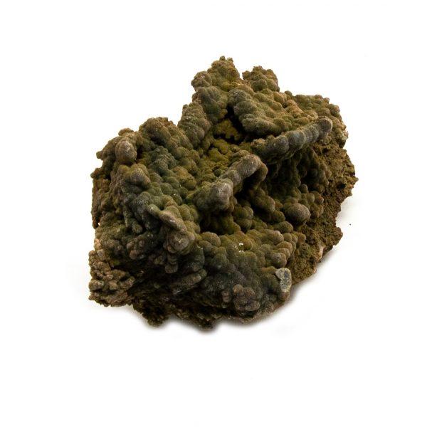 Mottramite Cluster-204776