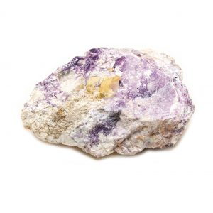 Tiffany Stone Rough Crystal-0