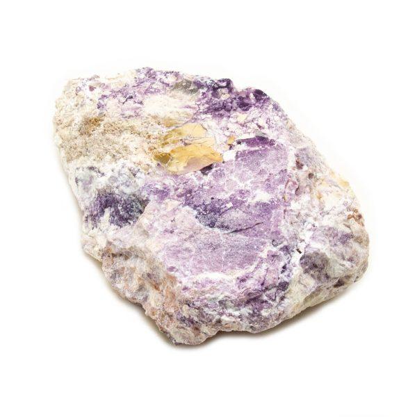 Tiffany Stone Rough Crystal-205630