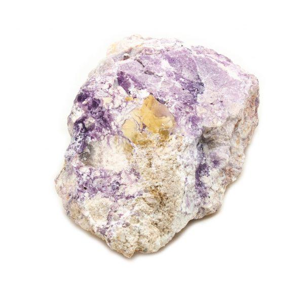 Tiffany Stone Rough Crystal-205629