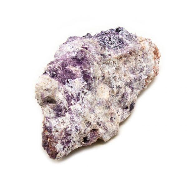Tiffany Stone Rough Crystal-205640